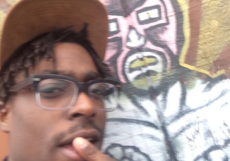 "DeShawn ""LiiiB"" Johnson on SoundBetter"