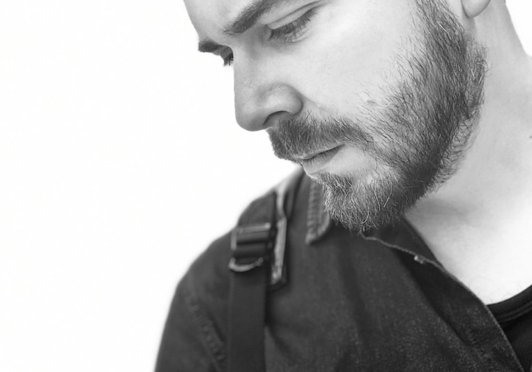 Petar Milic on SoundBetter