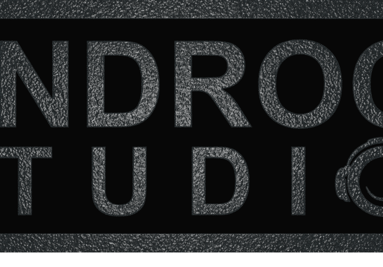 ANDROC STUDIO on SoundBetter