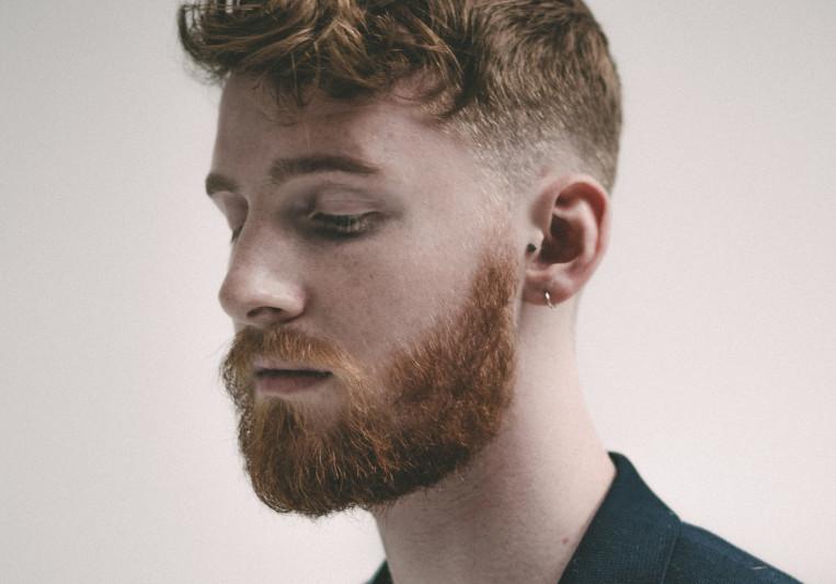 Aaron Sibley on SoundBetter