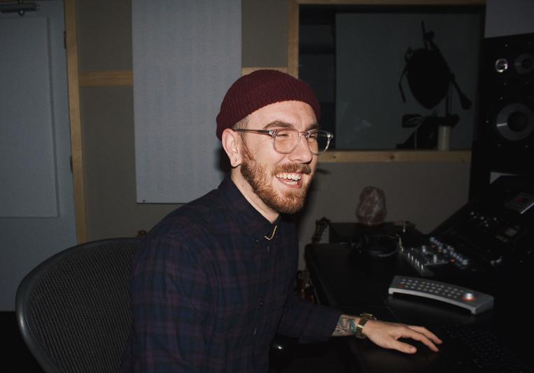 JJ Catalyst on SoundBetter