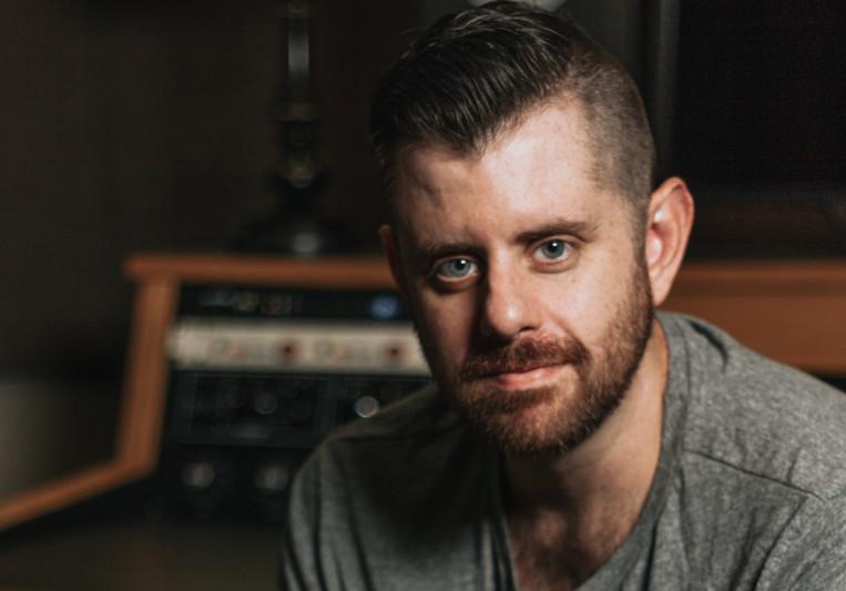Jordan Sapp on SoundBetter