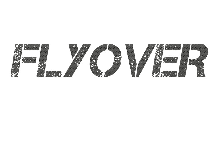FLYOVER on SoundBetter