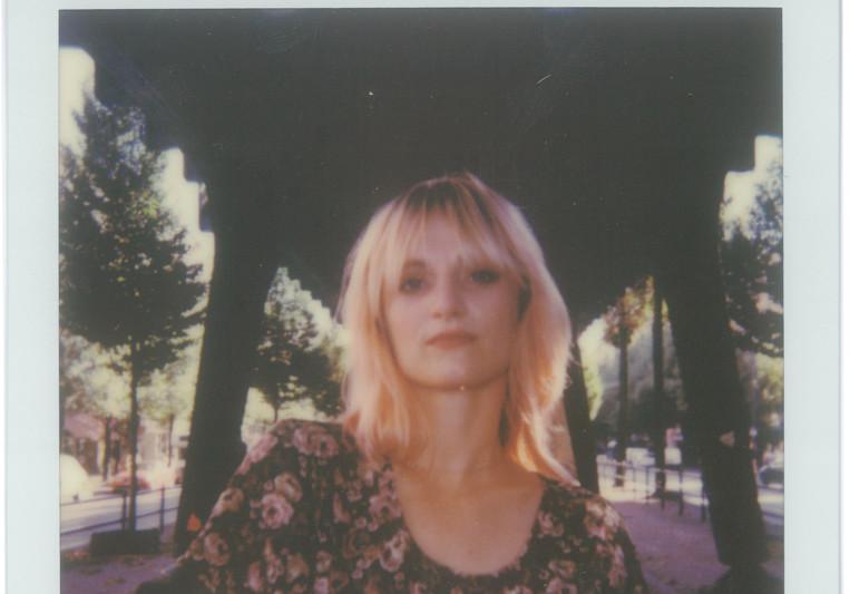 Emma Elisabeth on SoundBetter