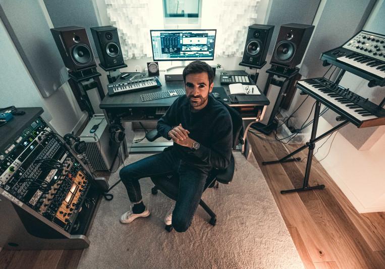 PaulArtman on SoundBetter
