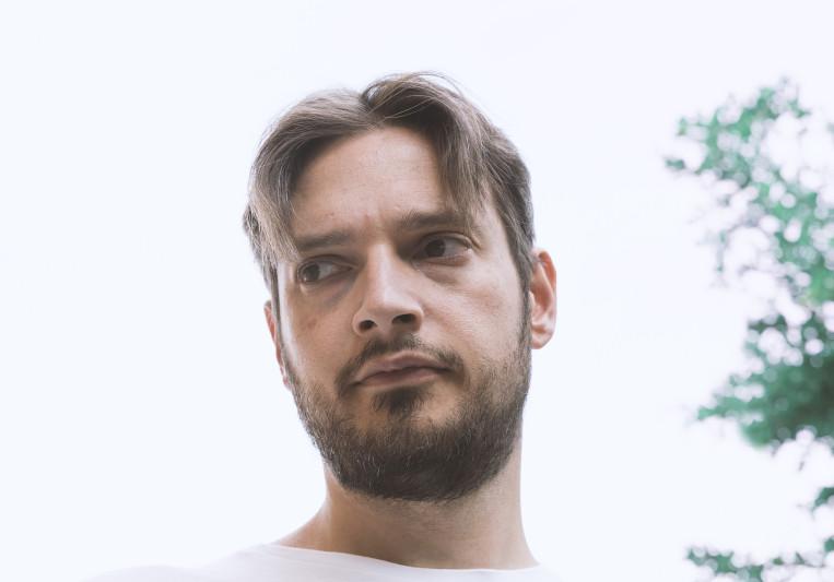 Bruno Bavota on SoundBetter
