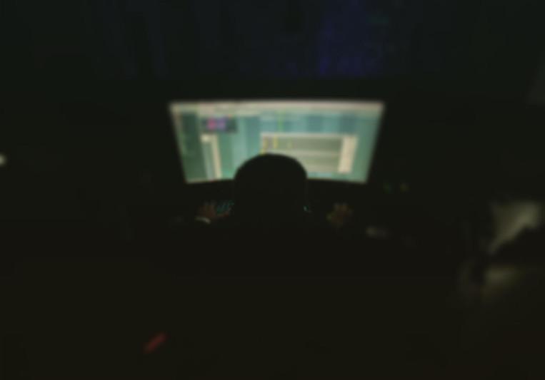 deece on SoundBetter