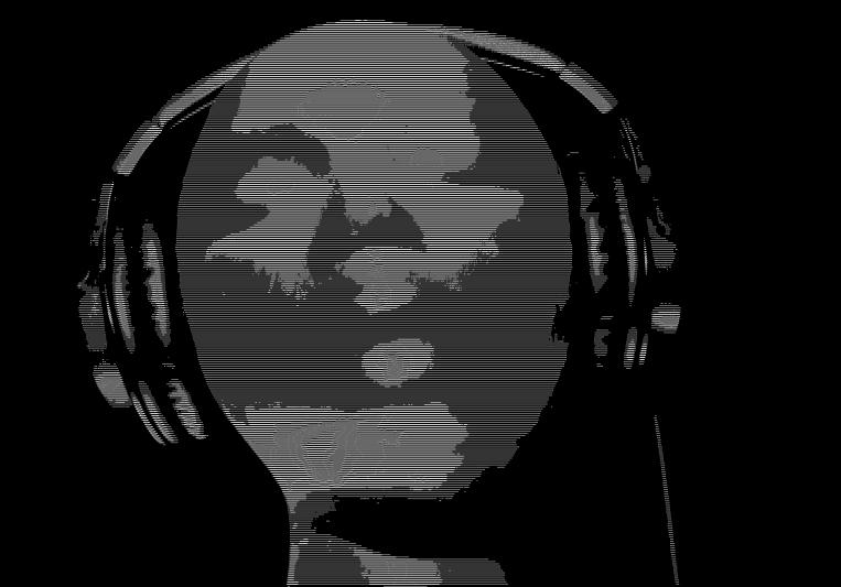 John Traynor on SoundBetter