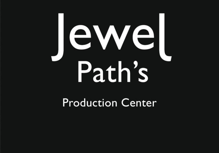 Jewel Paths (Producer) on SoundBetter
