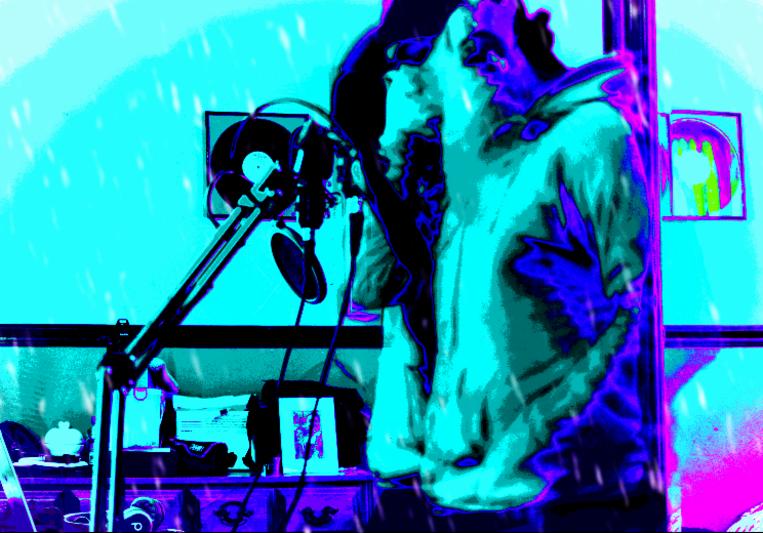 B3 Vision Media on SoundBetter