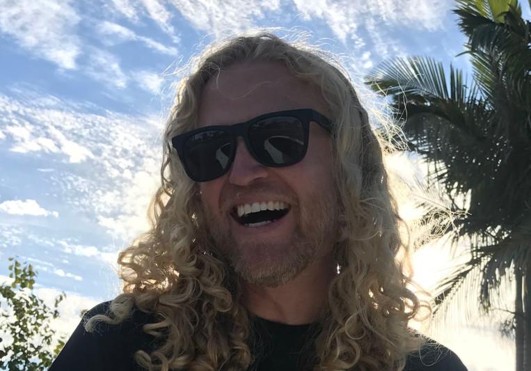 Christian Erik on SoundBetter