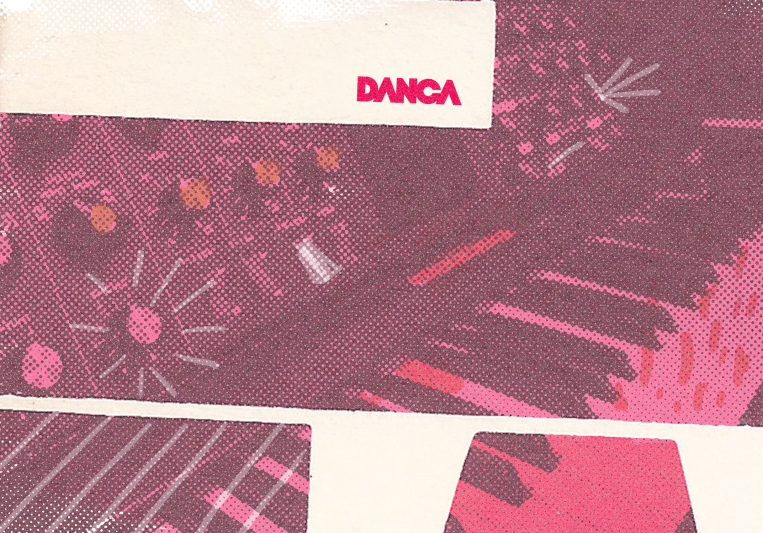 Danca on SoundBetter
