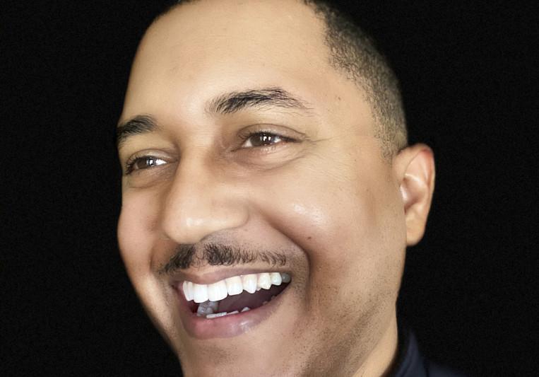 Charles J. on SoundBetter