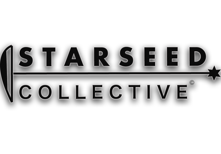 Star Seed Collective on SoundBetter