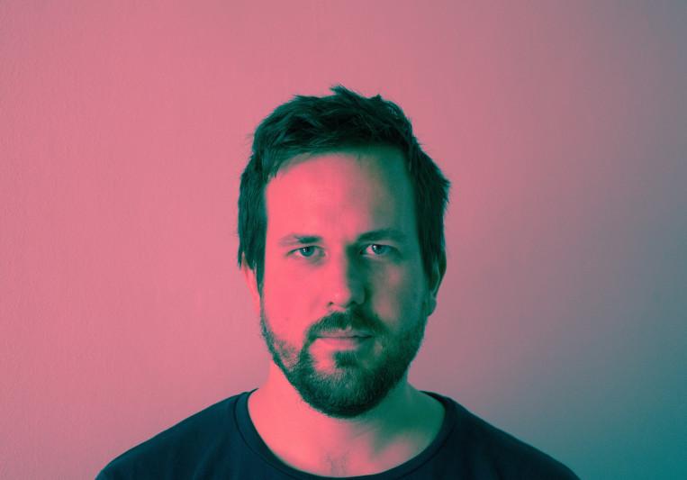 Oliver Kocsis on SoundBetter