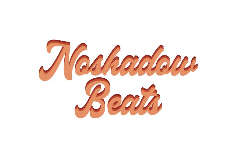Noshadowbeats on SoundBetter