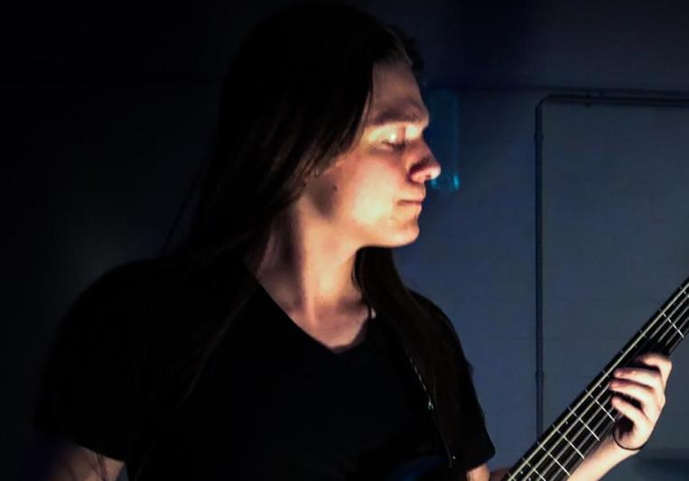 Eric Götz on SoundBetter