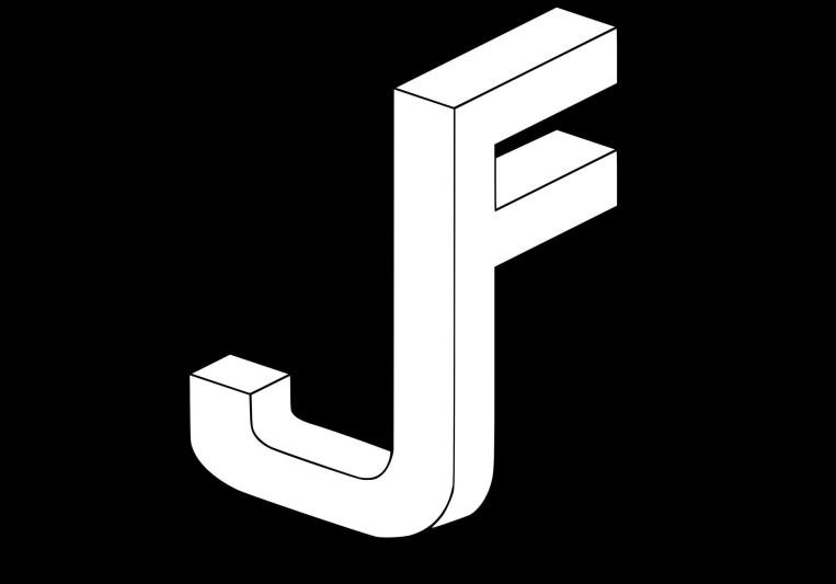 JFitz Audio on SoundBetter