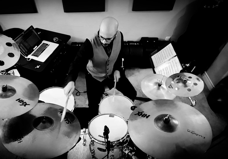 Tyson Sheth on SoundBetter