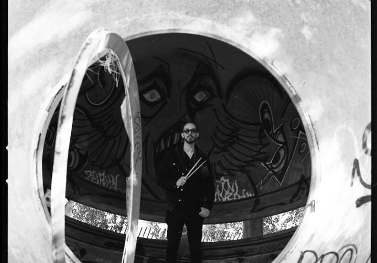 Alessandro D'Anna on SoundBetter