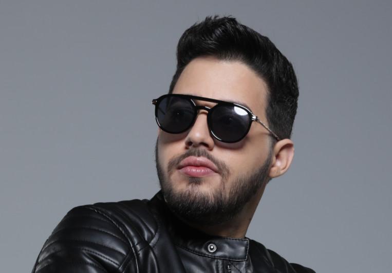 Maurizzio on SoundBetter