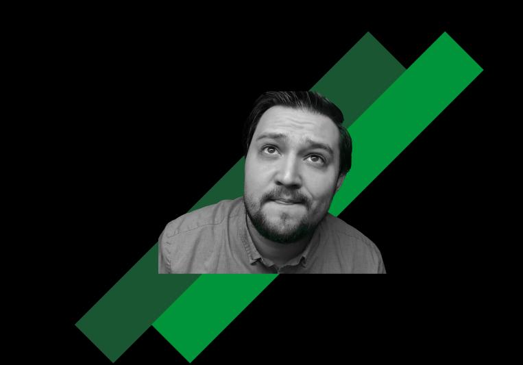Scott Vasconcellos on SoundBetter