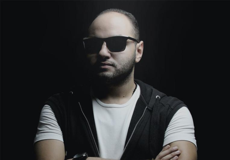 Kareem Zadd on SoundBetter