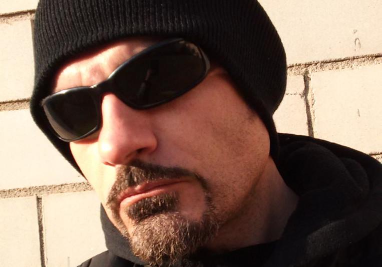 Mauro Andreolli on SoundBetter