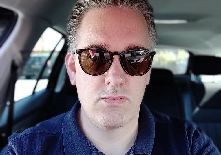 Ariejan de Vroom on SoundBetter