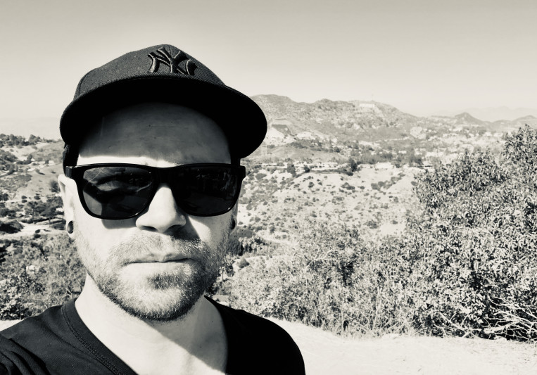 Max Derkum on SoundBetter