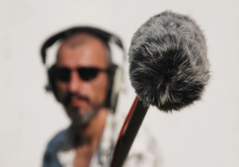 blazznet productions on SoundBetter