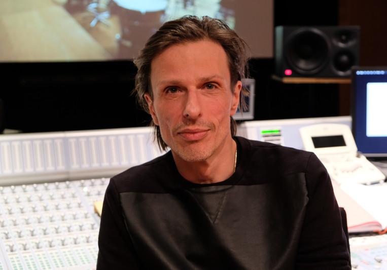 Roald Raschner on SoundBetter