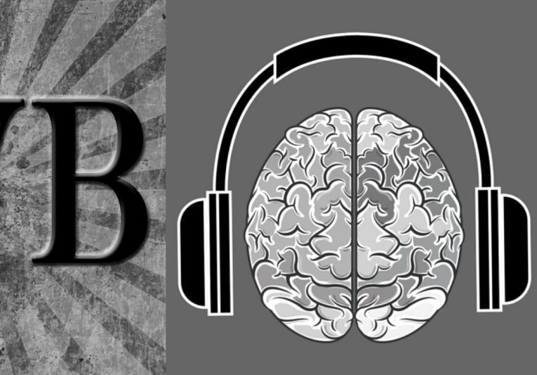 Joseph VanBuren/Sykophunk on SoundBetter