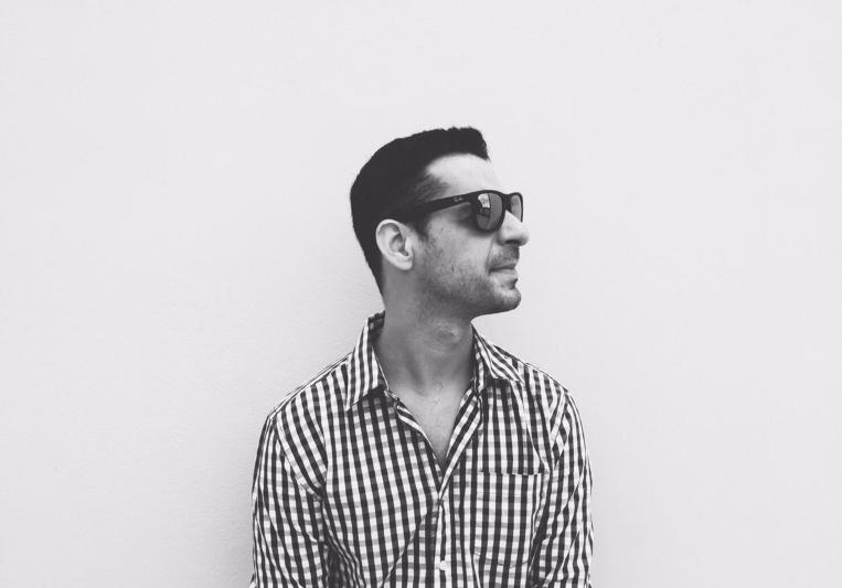 Armando Mendes on SoundBetter