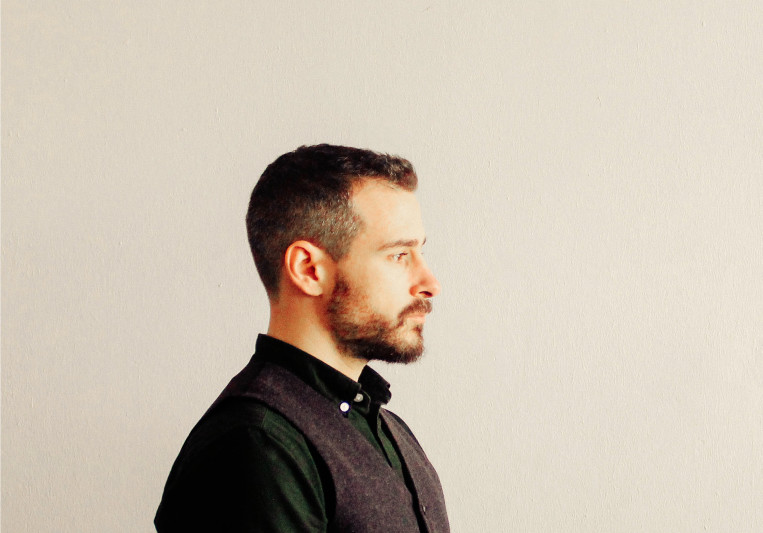 Jorge Viñals on SoundBetter