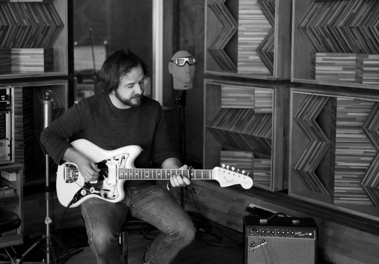 Matthew Swanton on SoundBetter