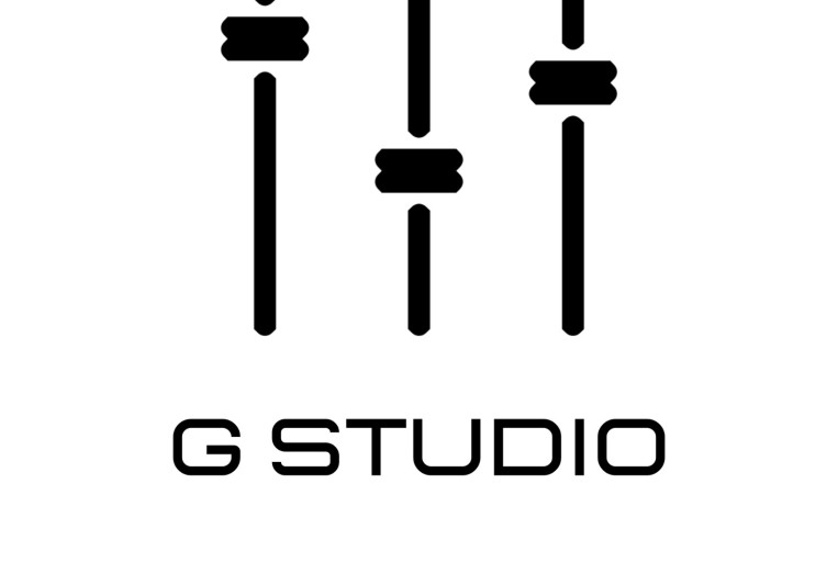 G Studio on SoundBetter