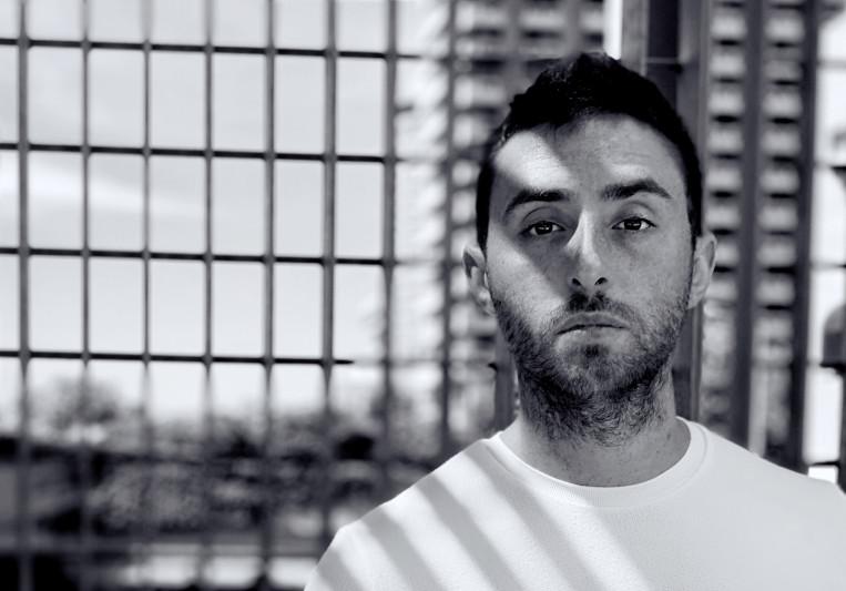 Nick Price, Mix and Master on SoundBetter