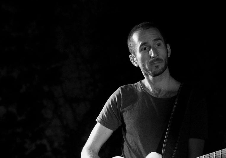 Gabor Udvarhelyi on SoundBetter