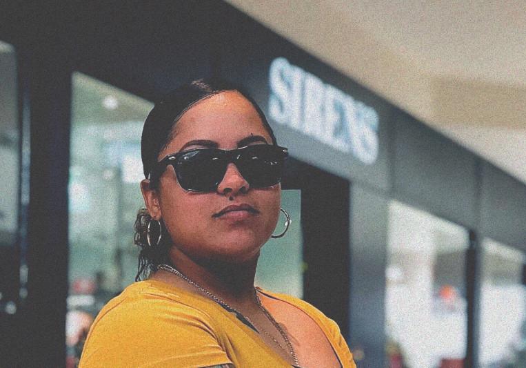 Shamette SGR on SoundBetter