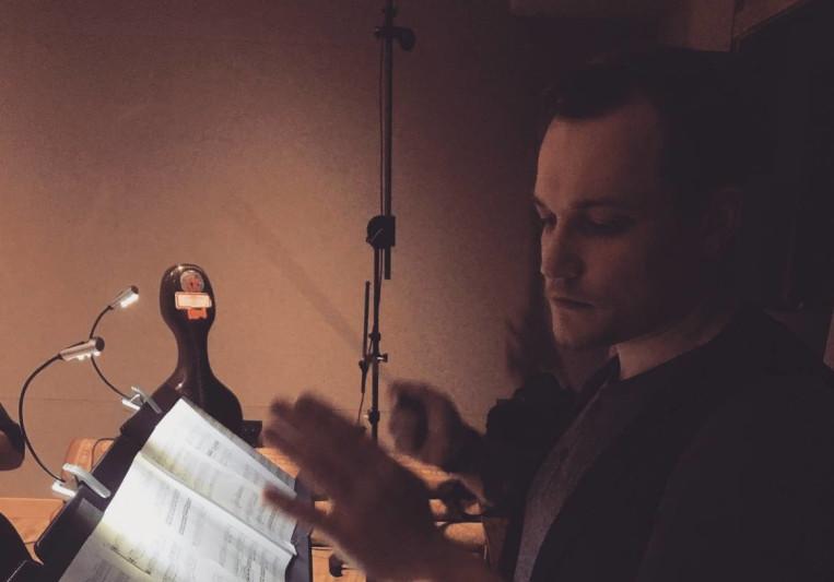 Hákon Júlíusson on SoundBetter