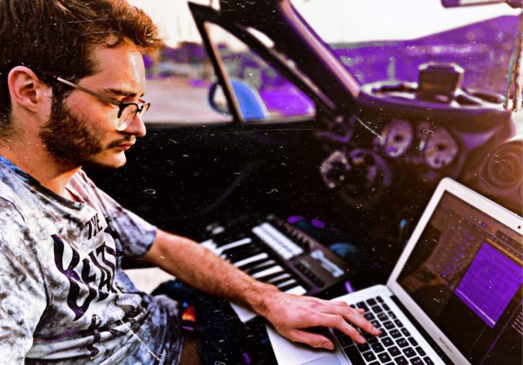 DDiltz Productions on SoundBetter