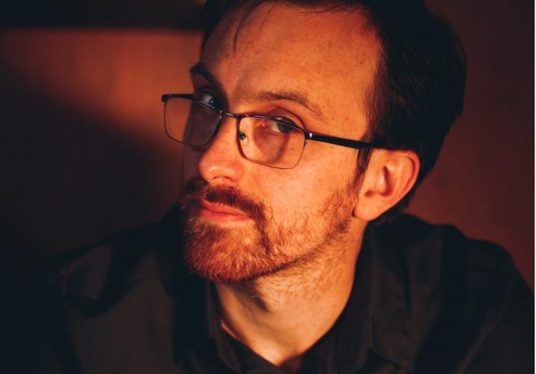 Julian R. Fogel on SoundBetter