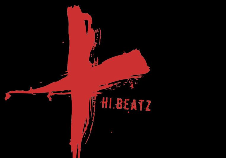 Thi.beatz Production on SoundBetter