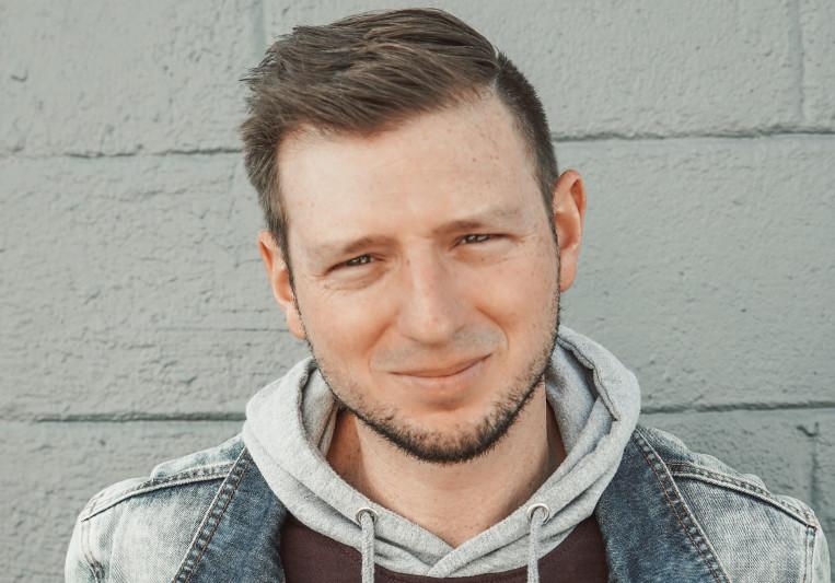 Jordan Tallon on SoundBetter