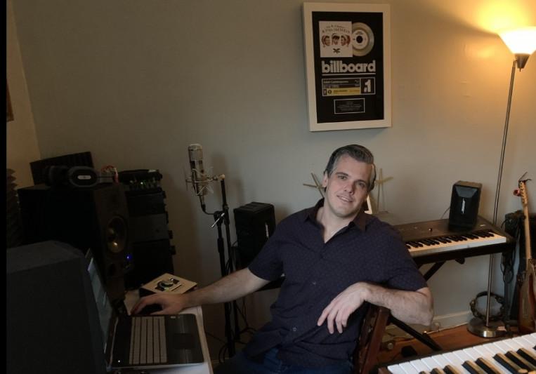 Kurt Thum on SoundBetter