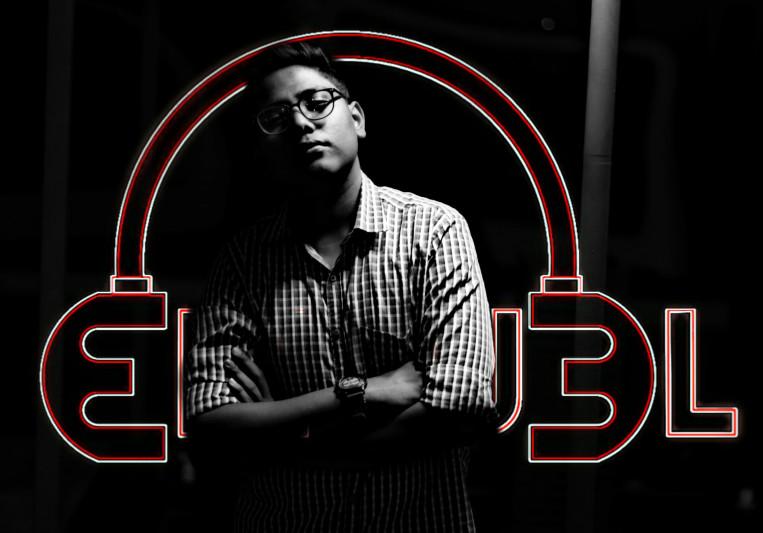 DJ Emanuel Wilson on SoundBetter
