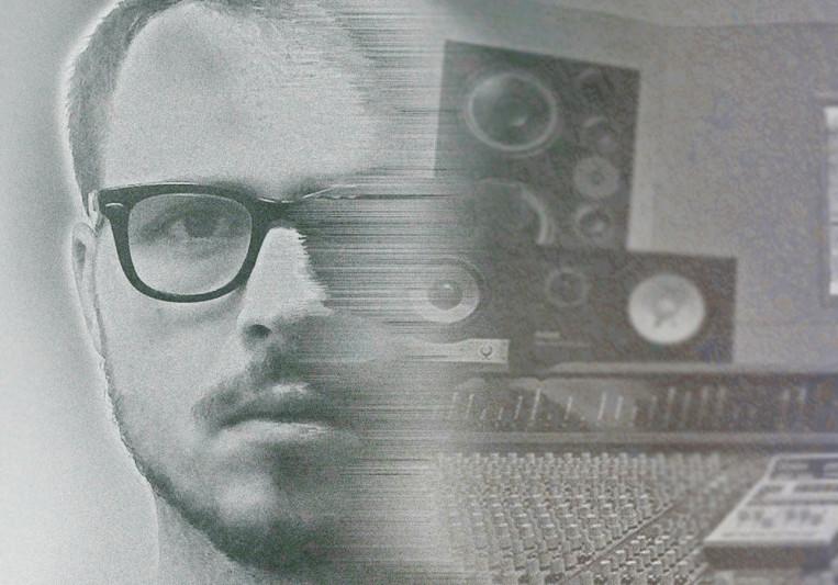 Xander Milne on SoundBetter