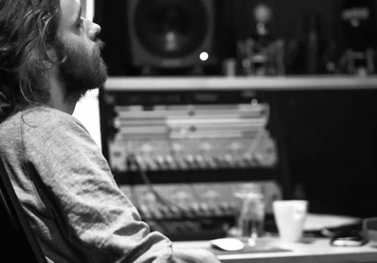 Jon-Anders Orlien on SoundBetter