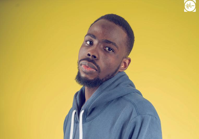 Busayo Oninla on SoundBetter